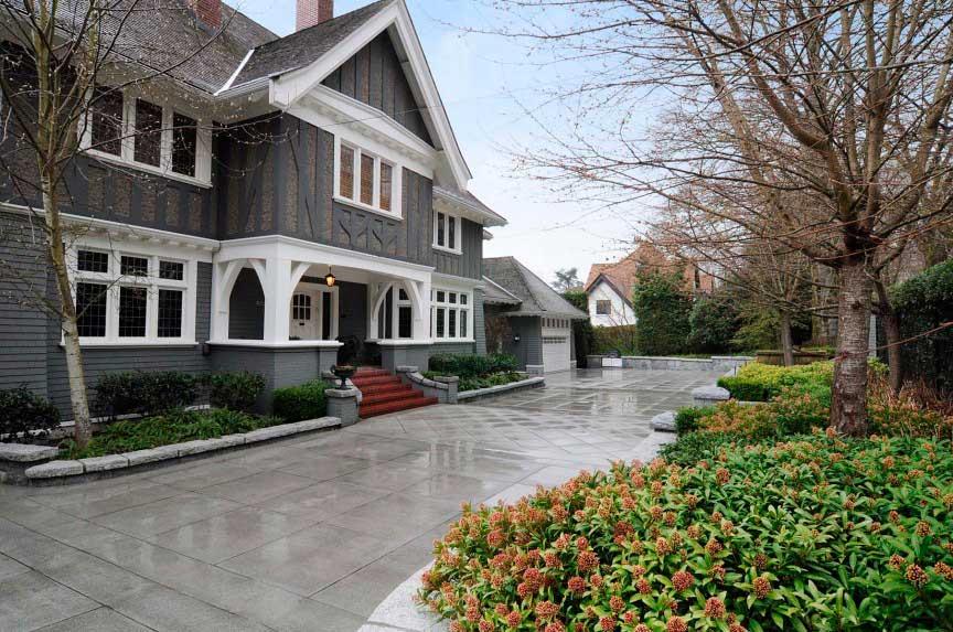 Sunnybrook, Торонто – Средний капитал: $20.82 миллиона
