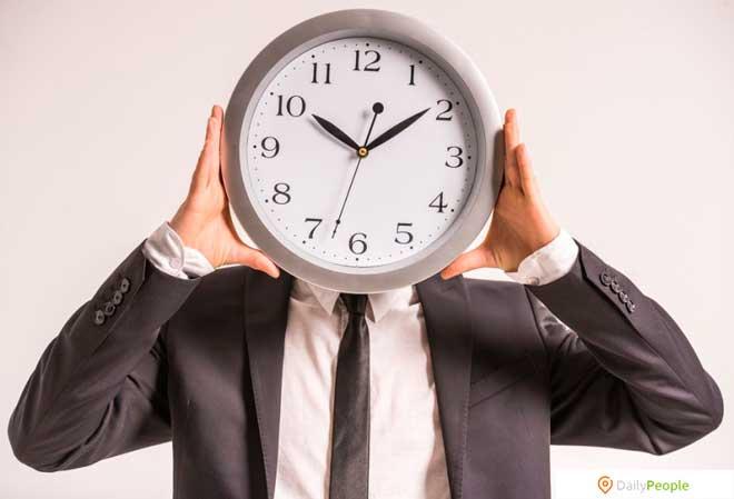 Как долго продлится интервью?