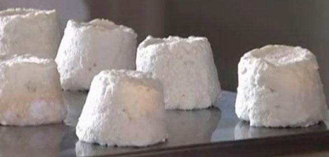 Сыр Пуле – 600 долларов