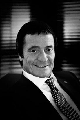 Ахмет Назиф Зорлу