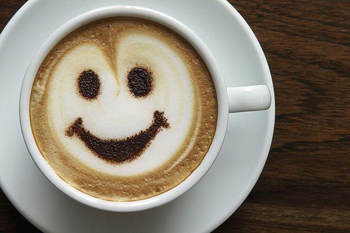 утренняя чашка кофе фото удобства пользователей