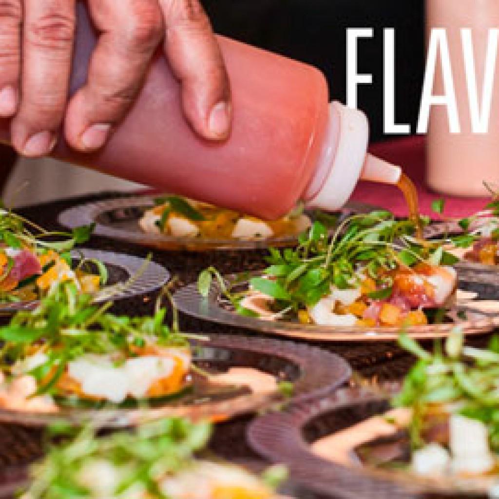 Culinaria Festival Week