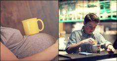 10 мифов о кофе, которые были полностью разоблачены наукой