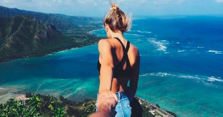 Топ — 12 лучших способов путешествовать по миру бесплатно