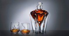 Топ — 12 самых дорогих бутылок виски в мире