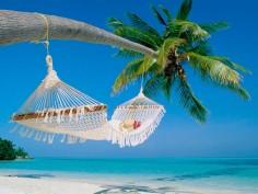 Приятный и экономный отпуск – советы от финансиста