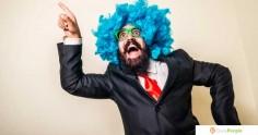 10 вещей, которые вы хотите сказать во время собеседования на работу, но не можете