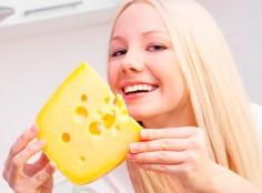 Топ-9 самых дорогих сыров в мире