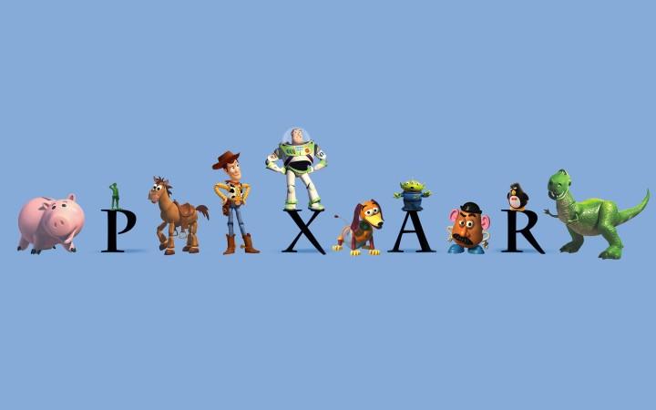 16 предстоящих фильмов от Диснея/Pixar, которые мы не можем дождаться