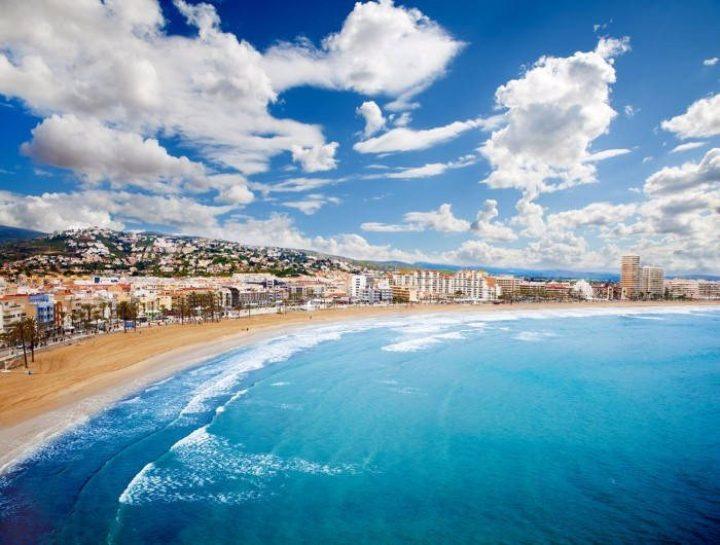 Топ-5 побережий Испании для приобретения недвижимости
