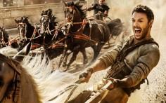 16 самых ожидаемых фильмов, выходящих в 2016 году
